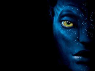 Avatar 2 HD Wallpapers | 4K Backgrounds - Wallpapers Den