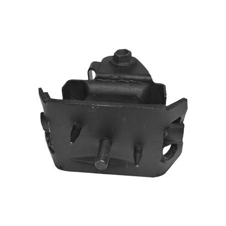Front Left Engine Mount for FORD EXPLORER MERCURY MOUNTAINEER