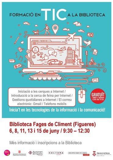 Como Acabar Con La Contracultura Biblioteca Fages De Climent Figueres Biblioteca Agendas Gestion