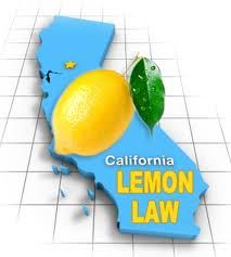 Lemon Law California >> California Lemon Law Arbitration And Why You Should Avoid It