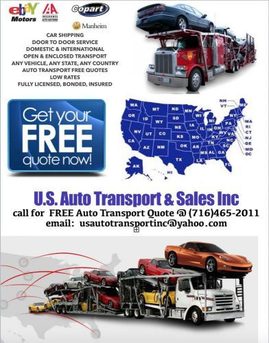 Auto Transport Quote Pictures In 2020 Picture Quotes