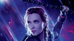 Marvel Cinematic Universe Wiki Fandom Avengers Peliculas Completas Fondo De Pantalla De Avengers