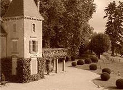 Vente Maison Chambres D Hotes Ou Gite En Centre Val De Loire Gite Maison Style Maison D Hotes