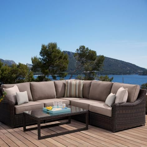 Outdoor Furniture, Patio Furniture Direct