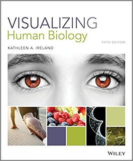 A New Biology For The 21st Century Pdf