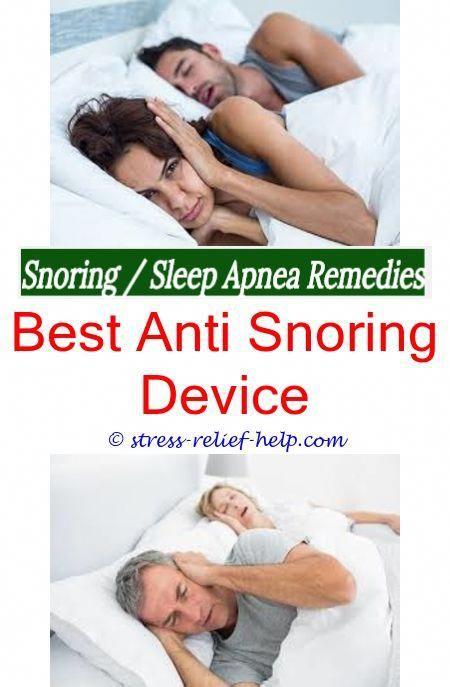 New Cpap Masks What Can Help Stop Snoring Cpap Machine Used For Sleep Apnea Snoring Apnea 482475 Sleep Apnea Symptoms What Causes Sleep Apnea Snoring Cure