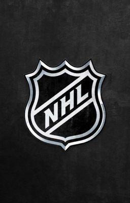 Nhl Imagines Sports In 2020 Nhl Wallpaper Nhl Logos Nhl Hockey Teams