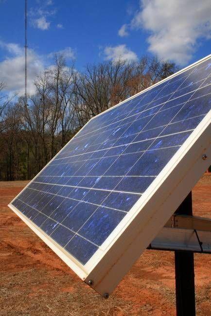 Solar Energy In 2020 Solar Panels Solar Energy Panels Best Solar Panels