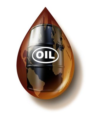 Petro Products In 2020 Oils Marketing Oil And Gas