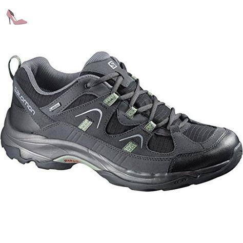 Salomon Loma GTX Chaussures salomon (*Partner Link)