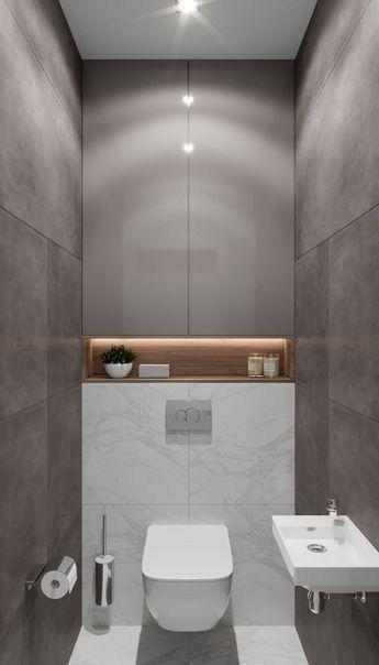 Home Design Badezimmer Ideen Schone Designs Moderne Badezimmer
