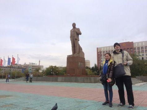Znakomstvo Chita Na Noch Noch Ukraina Rossiya