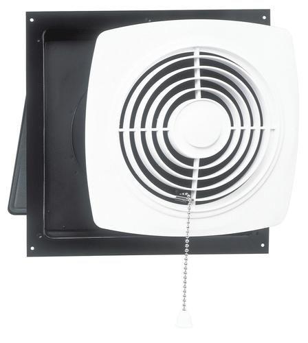 Menards 97 Broan 270 Cfm Wall Direct Discharge Exhaust Ventilation Fan Bathroom Fan Bathroom Exhaust Fan Wall Exhaust Fan