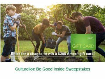 Win A 200 American Express Gift Card Facebook American Express Gift Card Gift Card American Express