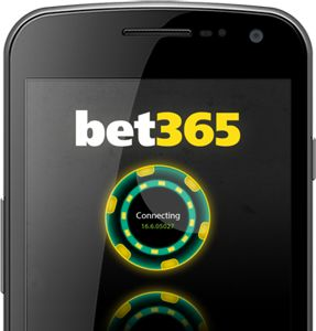 Download The Bet365 Poker App On Android Here App Play Poker Sports Betting
