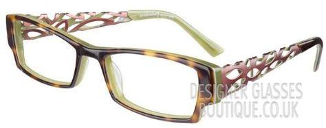fcb2b8e316 ProDesign Denmark 4650 - ProDesign Denmark - Designer Glasses - Designer  Glasses Boutique - Buy Glasses Online - Prescription Glasses