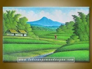 11 Lukisan Pemandangan Tepi Sungai Lukisan Pemandangan Gunung Dan Sawah Lp005 Xi9u9 Home Download 15 Lukisan Pemandangan Mirip Di 2020 Pemandangan Gambar Lanskap