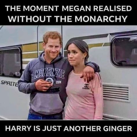 Only One Kate On Twitter Prince Harry And Meghan Smiles And Laughs Prince Harry And Megan
