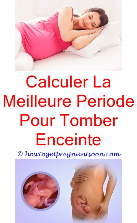 prolactine enceinte