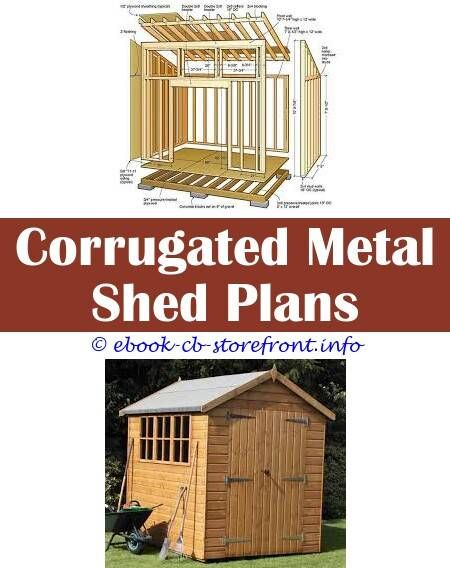 8 Dynamic Clever Hacks Pole Barn Style Shed Plans Cheap Outdoor Shed Plans Shed Plans Metric Free Pole Barn St Shed Plans Shed Building Plans Shed Plans 12x16