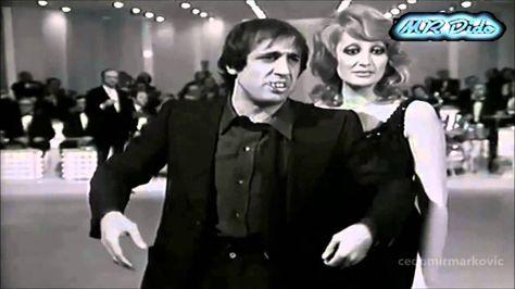 Mina E Adriano Celentano Parole Parole 1972 Youtube Cantanti