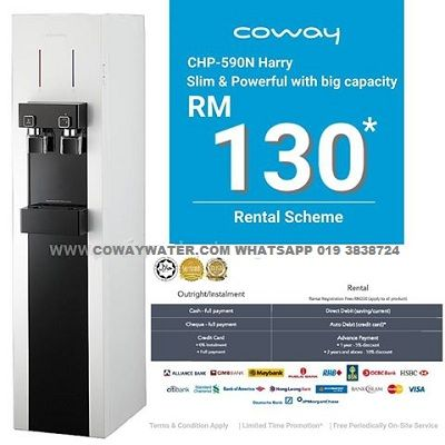 Coway Harry Review Coway Water Filter Harry Chp 590n Italian Buffet Filters Water Filter