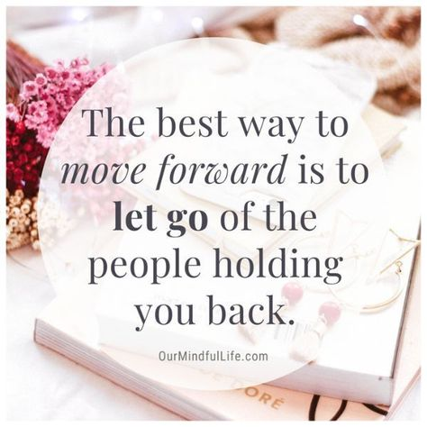 List Of Pinterest End Relationship Quotes Letting Go Moving On Life