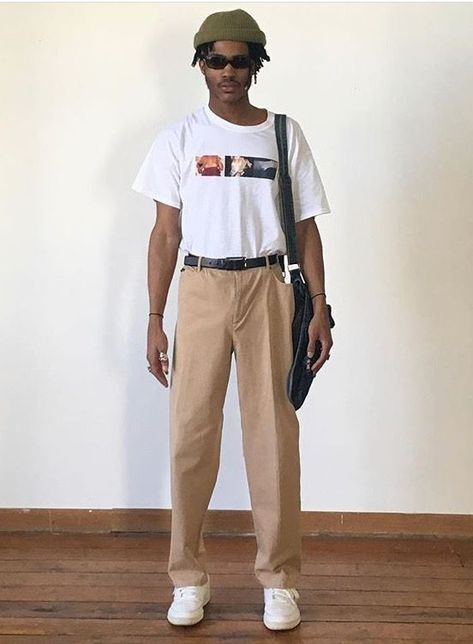 4 Miraculous Tips: Vintage Urban Fashion Menswear urban fashion swag nike women.Urban Fashion Streetwear Clothing urban fashion model girls.Urban Fashion Dress Summer Outfits..