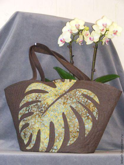 сумки женские алла пугачева купить