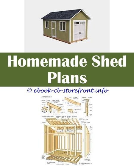 Amazing Tricks Lean To Shed Plan Shed Plans For Sale Plans For A Simple Wood Shed Vertical Bike Shed Plans Simple Tool Shed Plans