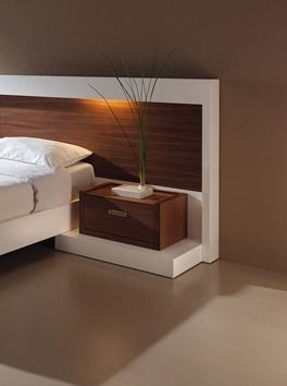 Juego Dormitorio Matrimonial Respaldo Mesas De Luz Laqueado 87 899 54 Dormitorios Juegos De Dormitorio Matrimonial Juego De Dormitorio