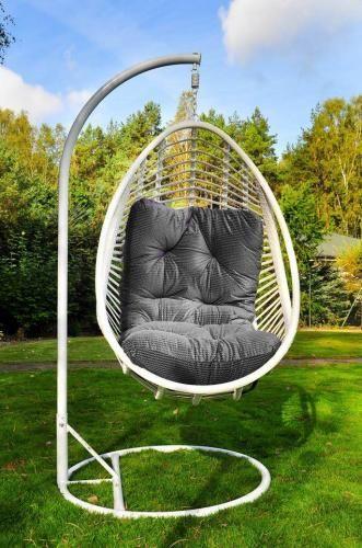 Hustawka Ogrodowa Kokon Bello Giardino Bellissimo Hanging Chair Chair Furniture