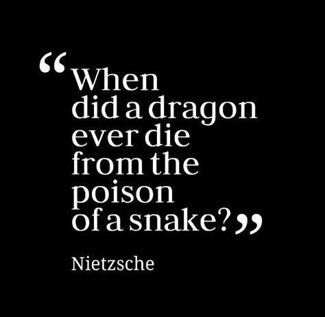 #Nietzsche