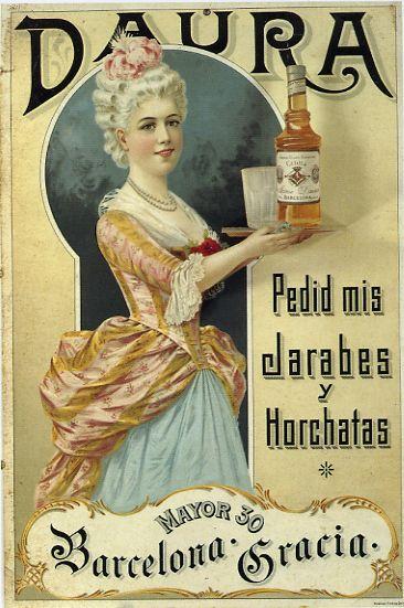 79 Barcelona Ideas Barcelona Vintage Posters Vintage Travel Posters