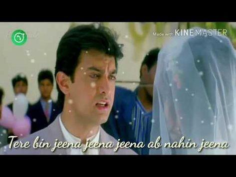 90s Bollywood best whatsapp status video/FBS status
