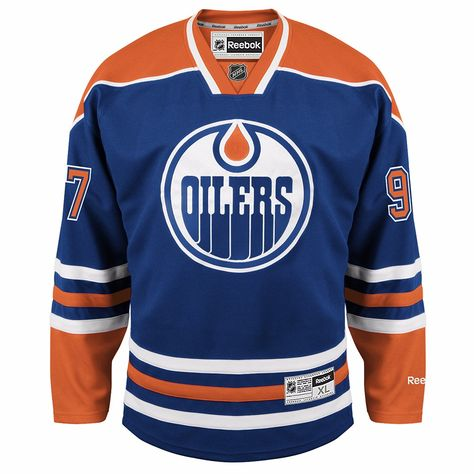 NHL Reebok Authentic Official Premier Home Player Jersey Collection Men s  Official Premier Authentic b5f0bad54