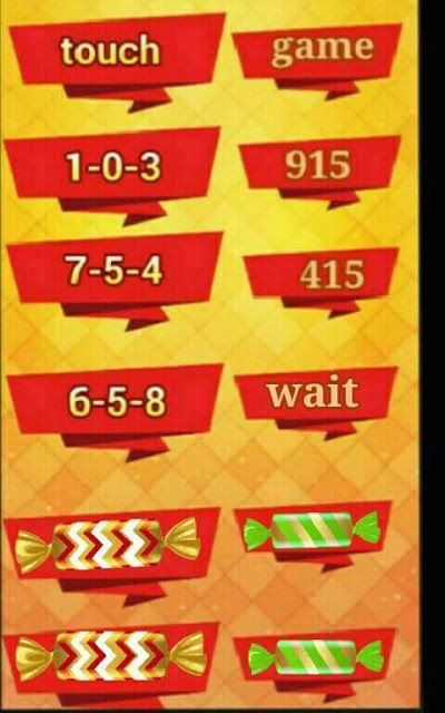 Thai Lottery Lucky Number 16 March 2018 #thailotto