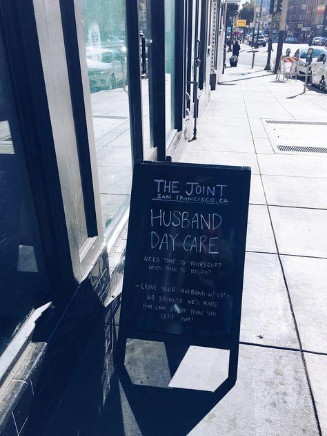 Bästa sex dejting app för iphone Online dating är tufft för killar.