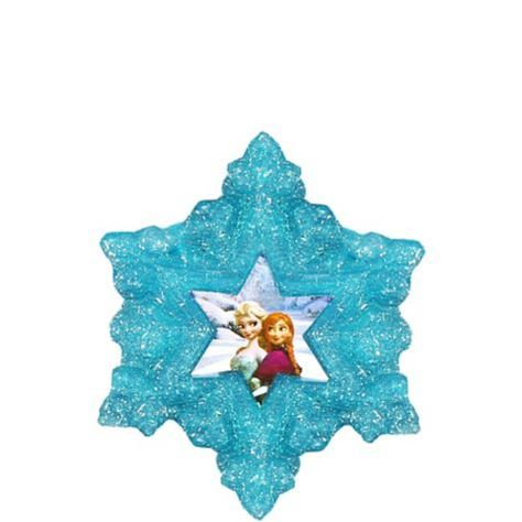 Frozen Glitter Putty Party City Frozen Party Themes
