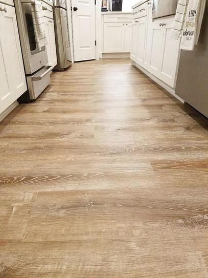 Flooring Cost Estimator Luxury Vinyl Flooring Luxury Vinyl Plank Vinyl Plank Flooring