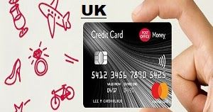 All About Uk Credit Cards And Balance Transfers Travel Credit Cards Credit Card Design Credit Card