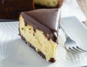 طريقة عمل تشيز كيك سهل بالشوكولاته طريقة Recipe Nanaimo Cheesecake Cheesecake Recipes Desserts