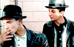 A Bronx Tale Tumblr A Bronx Tale A Bronx Tale Movie Mobsters