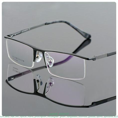 0d1de9c94da2 Item Type: Eyewear AccessoriesEyewear Accessories: FramesFrame Material:  AluminumPattern Type: SolidModel Number: Name: dresskilyGender:  MenMaterial: ...
