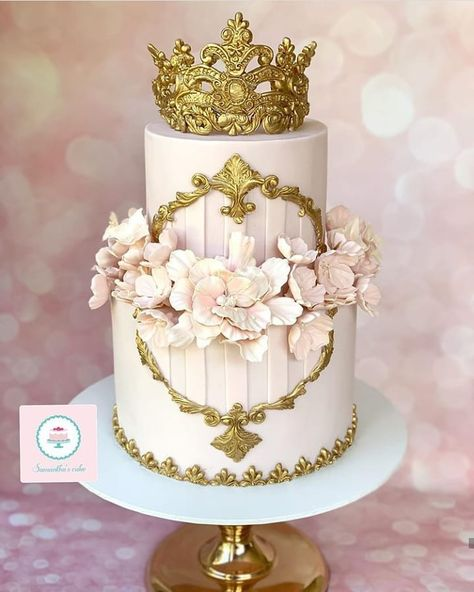 """CAKEBAKEOFFNG BLOG on Instagram: """"BEAUTIFUL 😍😍😍 @samanthascake YAAYY OR NAAYY? ____________  ALL RIGHTS RESERVED TO THE RESPECTIVE OWNERS  _________  #Cakebakeoffng…"""""""