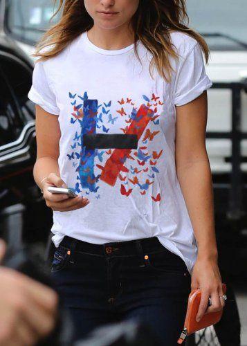 21 Pilots Twenty One Pilots Band Art Tees T-Shirt