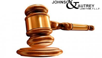 If You Are Looking In North Dakota Law Firms Then You Can Visit