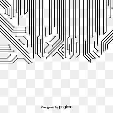 Circuit Board Png Images Vectors And Psd Files Free Download On Pngtree Page 2 Circuit Board Ibm Design Graphic Design Background Templates