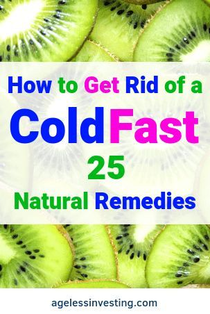 0692cfd0720562b17b441453b9ad056b - How To Get Rid Of A Cold Naturally Fast